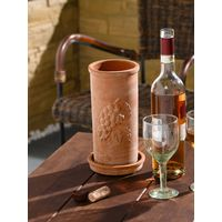 """Подставка для вина """"Гренаш"""", керамика [03893],"""