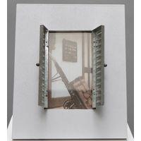 """Рамка для фотографии """"Окно"""""""