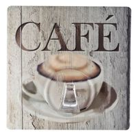 Настенный крючок UNO Café Static - Loc