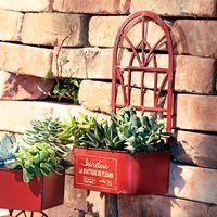 """Подвесное кашпо для цветов """"Jardin"""""""