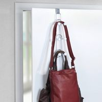 Вешалка для сумок TRIANA
