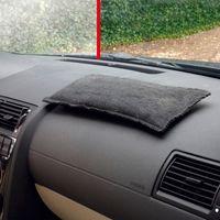 Поглотитель влаги для машины (с ароматом ванили)